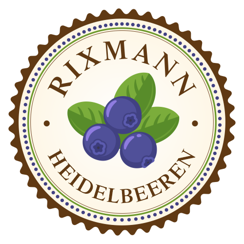 Rixmann Obstbau GbR
